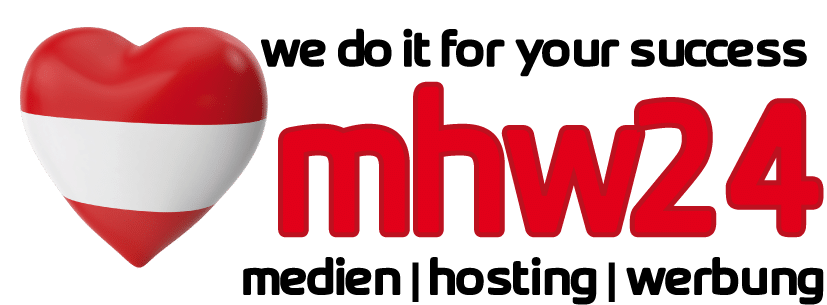 Full Service Medien & Kommunikations-Agentur